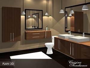 Armoire Suspendue Salle De Bain : armoire salle de bain sherbrooke ~ Dode.kayakingforconservation.com Idées de Décoration