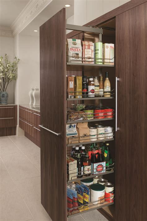 how to make a lazy susan for a kitchen cabinet 25 best kitchen images on kitchens kitchen 9967