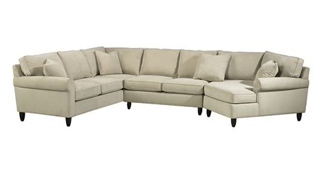 Havertys Microfiber Sleeper Sofa by 18 Top Havertys Sectionals Wallpaper Cool Hd