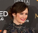 Emily Mortimer - Wikiwand