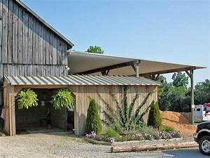 Coperture per tettoie Rivestimento tetto