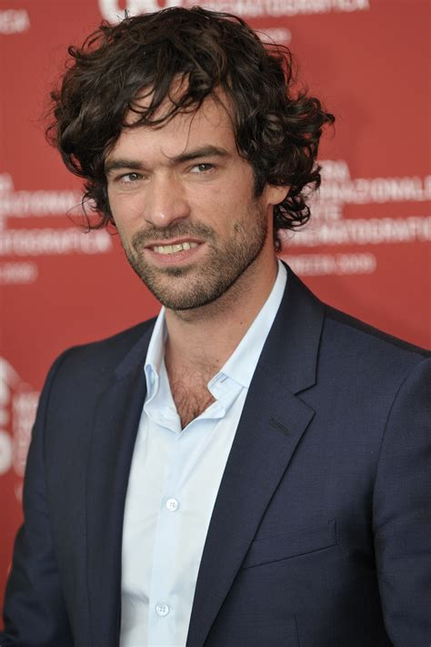 romain duris wikipedia wolna encyklopedia