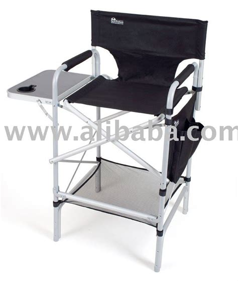 earth executive vip directors chair earth executive vip directors chair w side table
