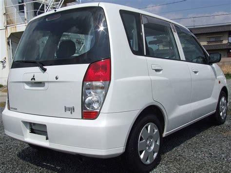 old car repair manuals 2001 mitsubishi mirage seat position control mitsubishi mirage dingo pop 2001 used for sale