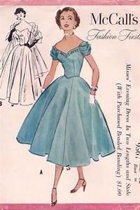 18 best Custom Modest Wedding Dresses & Flower Girl Dress ...