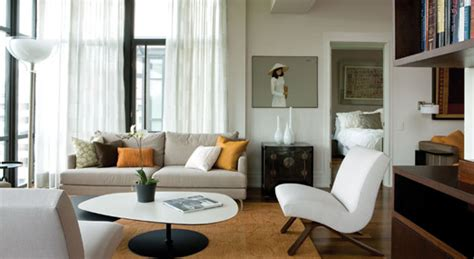 Small Condo Interior Design Ideas  Home Designs. Dining Room Themes. Table Pad Protectors For Dining Room Tables. Living Room Floor Tile Design Ideas. Victorian Room Dividers. Pax Room Divider. Living Room Gypsum Ceiling Designs. Room Design Ipad. Interior Decoration Images Living Room