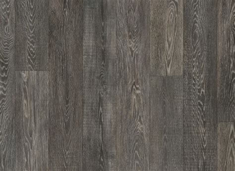 Greystone Contempo Oak   USFloors