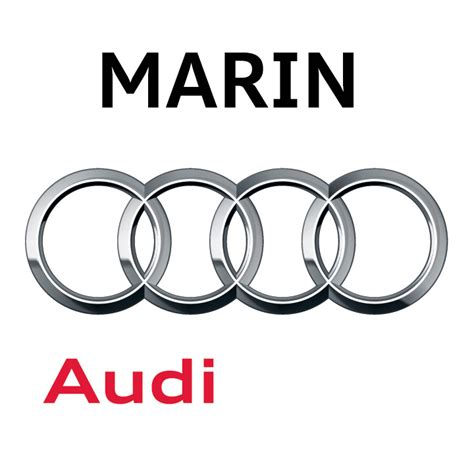 audi marin san rafael ca read consumer reviews browse used and new cars for sale