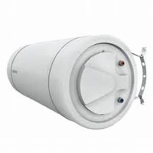 Chauffe Eau Horizontal 150 L : chauffe eau atlantic 150l horizontal blind ~ Melissatoandfro.com Idées de Décoration
