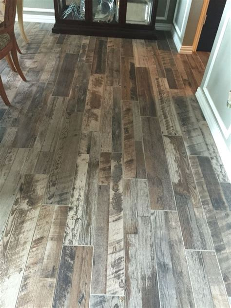 grey wood  tile tile  stone floors wood