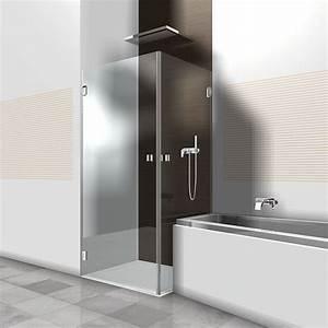 Dusche Und Wanne : dusche neben der badewanne mit pontere 1 611 ~ Markanthonyermac.com Haus und Dekorationen