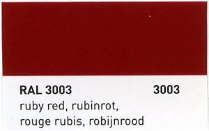 Ral Farben Rot : farbspraydose mit ral farben profitechnik24 ~ Lizthompson.info Haus und Dekorationen