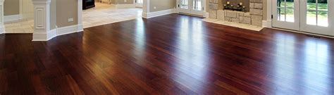 wood flooring raleigh nc a p floors inc professional carpet and wood floor installers in raleigh nc