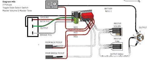 emg wiring diagram 81 85 24 wiring diagram images
