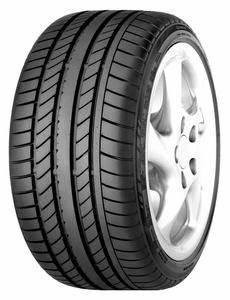 Continental Sport Contact 3 : continental sport contact m3 tyres halfords autocentres ~ Jslefanu.com Haus und Dekorationen