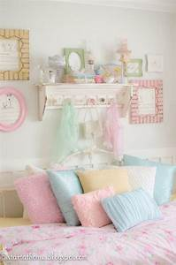 45 Pastel Decor Inspirations For A Sweet Valentine