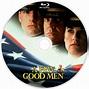 A Few Good Men | Movie fanart | fanart.tv