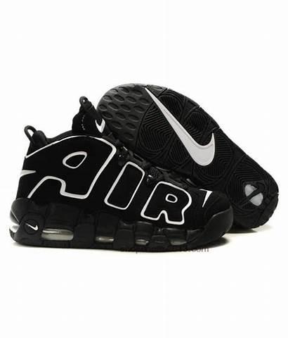 Uptempo Nike Air Shoes Running Cheap Deals