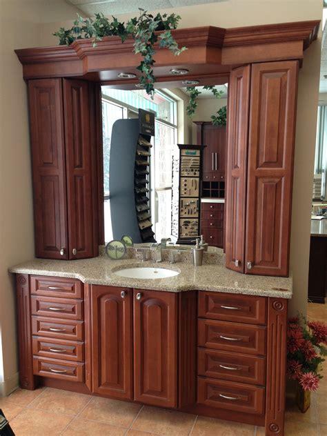 meuble de chambre de bain charming meuble de salle de bain rustique 3 vanit233s