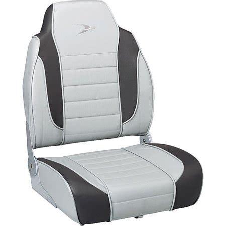 Walmart Boat Seats by Wise Boat Seat Grey Charcoal Walmart