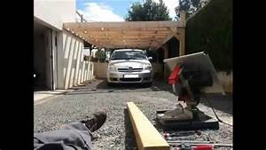 terrasse suspendu youtube With terrasse suspendue beton photo