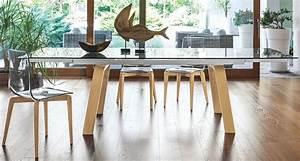 Table Mobilier De France : tables et chaises haut de gamme marseille 13011 mobilier de france marseille ~ Teatrodelosmanantiales.com Idées de Décoration