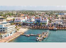 Aruba Archives AirlinesAirports