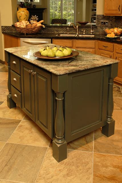 kitchen island houston kitchen remodel island traditional kitchen houston 1923