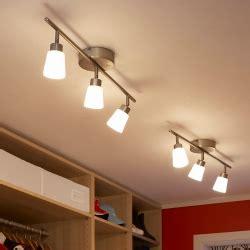 luminaire chambre design luminaire chambre poutre