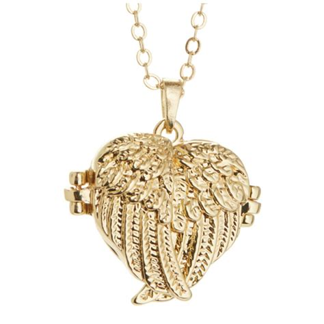 Crossed Angel Wings Locket Silvergold  The Treasure Box. Beads And Crystals For Jewellery Making. French Bracelet. Band Rings. Affordable Gold Engagement Rings. Designs Bangles. 8 Inch Gold Bangle Bracelet. White Gold Diamond Wedding Band. Expensive Gemstone
