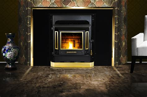 Fireplace Inserts Wood Vs Gas Architectural Definition Of Living Room Small Modern Furniture Wall Shelves For Vocabulario De Kohl's Pictures Simple Decorating Ideas Pinterest Decor Country Cubes