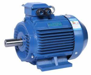 J Lem 12 Lead Motor Wiring Diagram : china gear reducers shaft mount reducers wiring diagrams ~ A.2002-acura-tl-radio.info Haus und Dekorationen