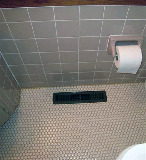 small bathroom floor tile design ideas small bathroom floor tile centralazdining