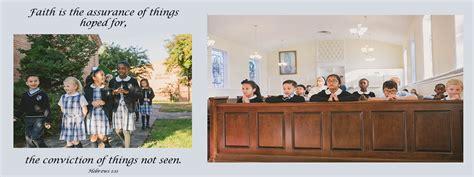 st aquinas regional school in woodbridge virginia 496 | Chapel Slide