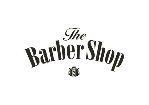 The Barber Shop Story And About Us