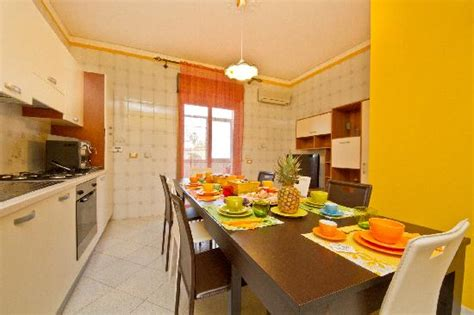 Bed And Breakfast Il Girasole  B&b Reviews & Price