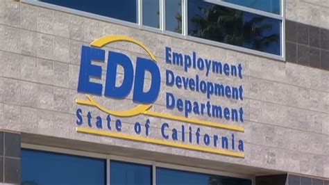 This article is part of series on the. California Unemployment Benefits Extended Another 20 Weeks ...