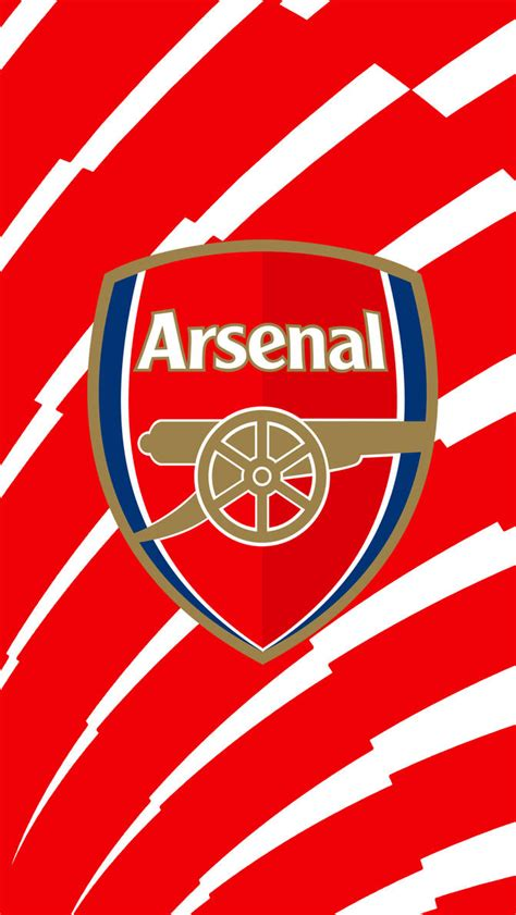 A collection of the top download arsenal latest wallpapers gallery wallpapers and backgrounds available for download for free. Arsenal Premier League 16/17 Wallpaper by MitchellCook on ...