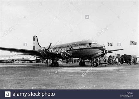 Transport / Transportation, Aviation, Passenger Planes