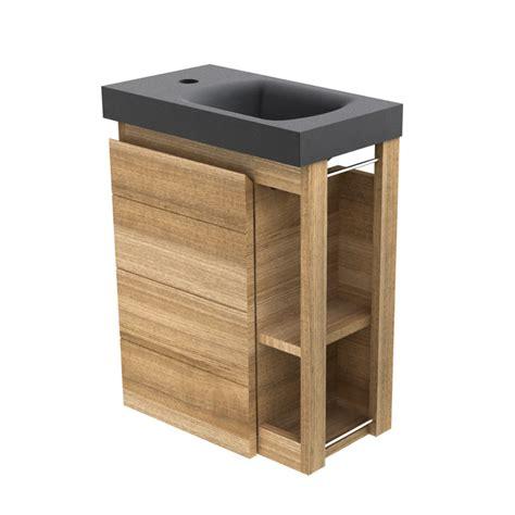 meuble cuisine 40 cm largeur meuble cuisine 40 cm largeur valdiz