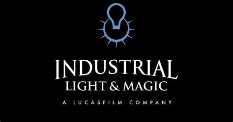 ILM Opens London Office for Star Wars and Avengers Sequels