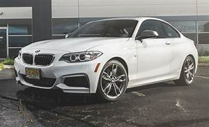 2014 Bmw M235i With Manual Tested