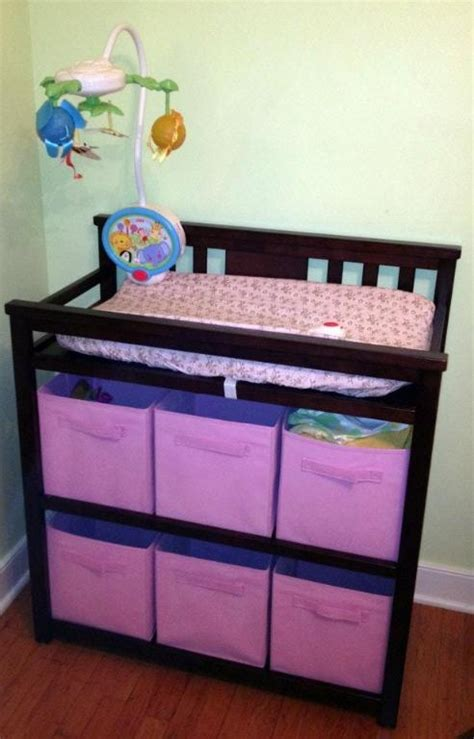 table ls for baby nursery 1005 best images about baby room ideas on pinterest twin