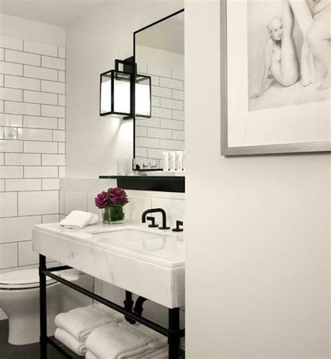 hotel bathrooms images  pinterest hotel