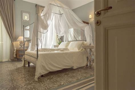 chambre romantique awesome chambre romantique deco pictures antoniogarcia