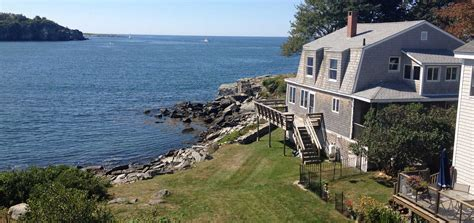Home Design Portland Maine by Insurance For Your Coastal Home South Portland Me