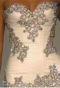 Corset Wedding Dresses...