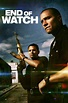 Watch End of Watch (2012) Free Online