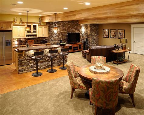 Dining Room Bar Ideas by 50 Best Cave Ideas And Designs For Your Inspiration