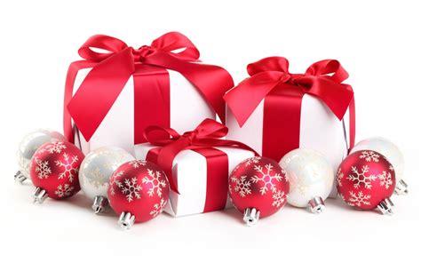 10 Inexpensive Last Minute Christmas Gift Ideas